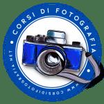 logo-corsi-di-fotografia
