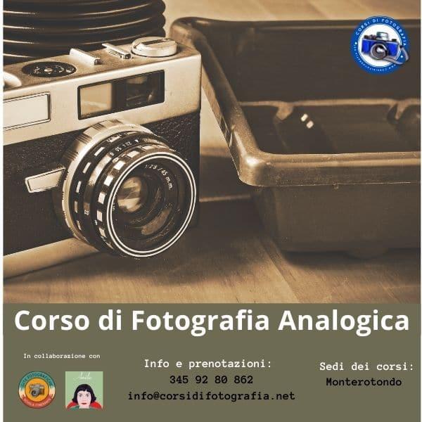 Corsi-di-fotografia-analogica