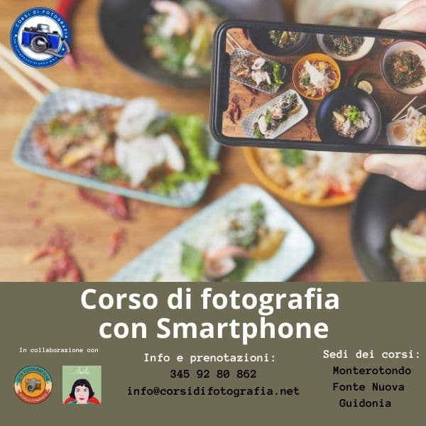 Corsi-di-fotografia-con-smartphone