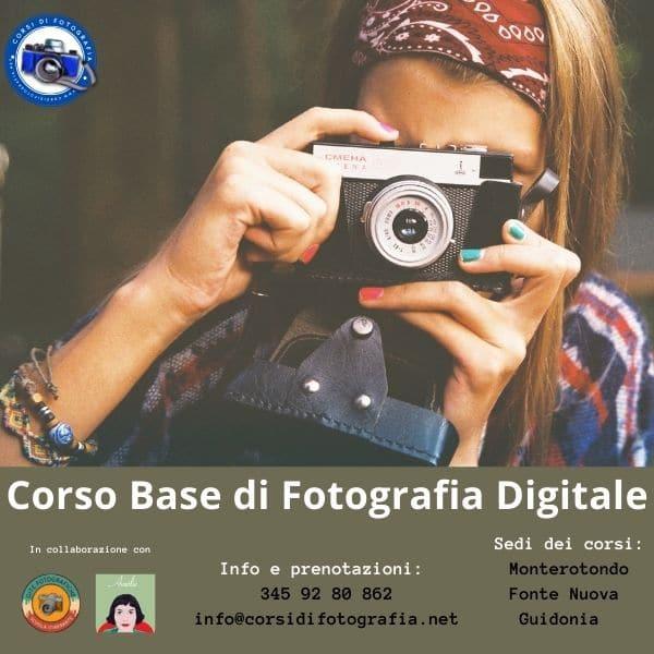 Corso-base-di-fotografia-digitale