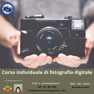 Corso-individuale-di-fotografia-digitale