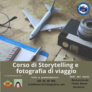 Corso-di-storytelling-fotografia-di-viaggio