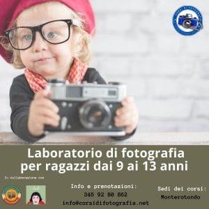 Laboratorio-di-fotografia-digitale