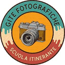 gite-fotografiche
