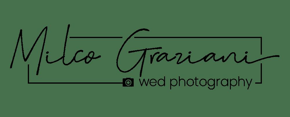 milco-graziani-photography-logo